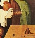 Image Hieronymus Bosch 051 jpg crop woman