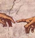 Image Michelangelo Buonarroti 017 cropped