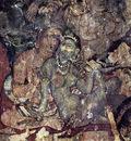 indischer maler des 6  jahrhunderts 001