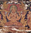 indischer maler um 1080