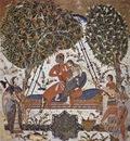indischer maler um 1585