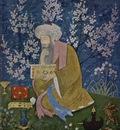 indischer maler um 1615 ii