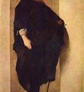 italienischer maler des 17  jahrhunderts