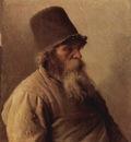 iwan nikolajewitsch kramskoj