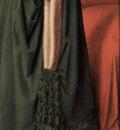 Jan van Eyck 001 sleeve