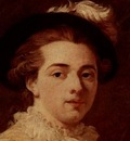 Jean Honore Fragonard 023 low res and cropped