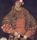 Lucas Cranach d  Ae  042 small