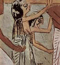 maler der grabkammer des thotemhab
