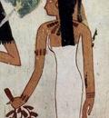 maler der grabkammer des zeserkeresonb