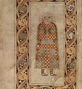meister des book of durrow