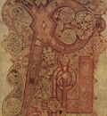 meister des book of kells