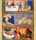 meister des codex aureus epternacensis