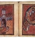meister des gebetsbuchs ottos iii