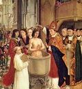 meister des heiligen aegidius