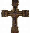 meister des reliquienkreuzes von cosenza