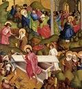 meister des schoeppinger altars