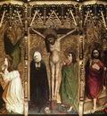 meister des tucher altars