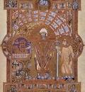 meister des uta codex