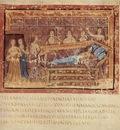 meister des vergilius vaticanus