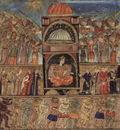 Osmanischer Meister 001 detail