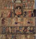 osmanischer meister