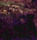 Oswald Achenbach 003 pixelig b