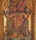 paolo veneziano