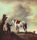 philips wouwerman