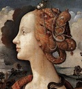 Piero di Cosimo 043 detail