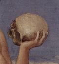 pierre cecile puvis de chavannes