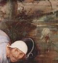 pieter bruegel d  ae