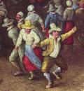 Pieter Bruegel d  J  001 detail