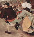 Pieter Bruegel the Elder 014 detail1