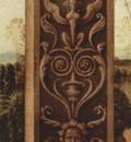 Pietro Perugino 049 fragment