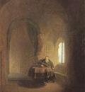 rembrandt kopist