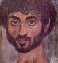 roemisch aegyptischer meister