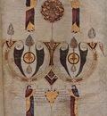 sanctio meister der bibel von leon von 960