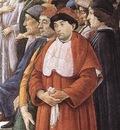Sandro Botticelli 036 detail