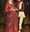 schwaebischer meister um 1470