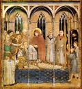 Simone Martini 024 bright
