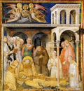 Simone Martini 041 bright