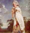 sir thomas lawrence