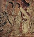 suedindischer meister um 1540