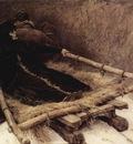 wassilij iwanowitsch surikow
