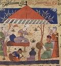 westindischer maler um 1510