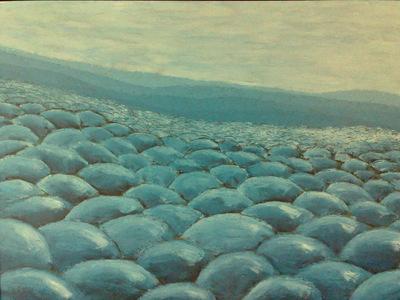 RESPIRO (50 x 70)