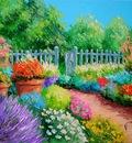 Flowers jean-marc janiaczyk