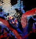 Crocifissione 2010