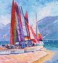 Garda Sails
