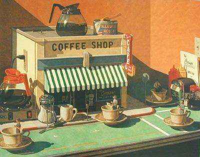 CoffeeStop repro500